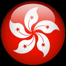 PREDIKSI TOGEL HONGKONG 13 MEI 2021