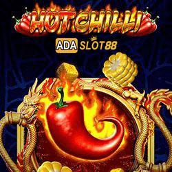 Keuntungan Bermain Judi Slot Hot Chilli Adaslot88
