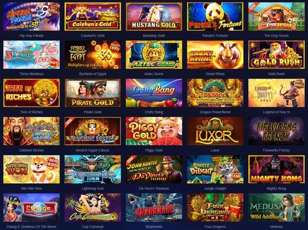 Cara Menjadi Pemain Judi Slot Online Profesional