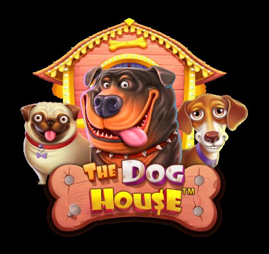 Judi Slot Dog House
