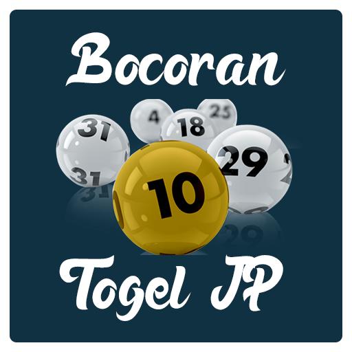 Cara Agar Bisa JP Togel (75% Berhasil)